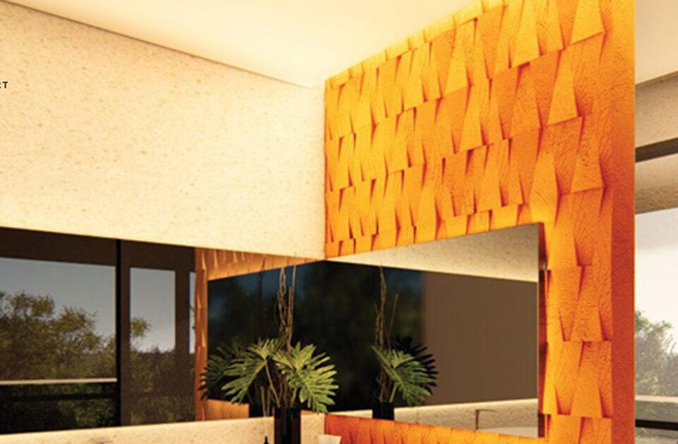 inspirasi-3d-wall-motif-anyaman-desain-rumah-tradisional