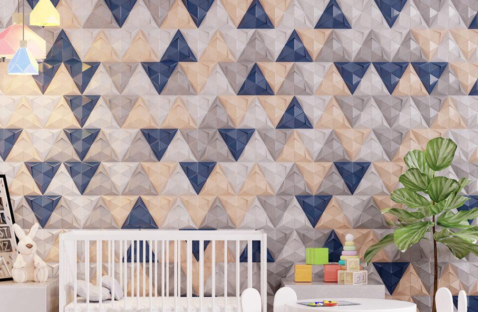 inspirasi-diy-kamar-estetik-pakai-3d-wall-mosaicart-interior-wall-panel