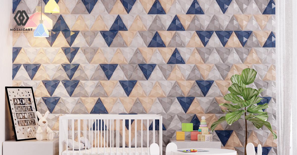 inspirasi-diy-kamar-estetik-pakai-3d-wall-mosaicart