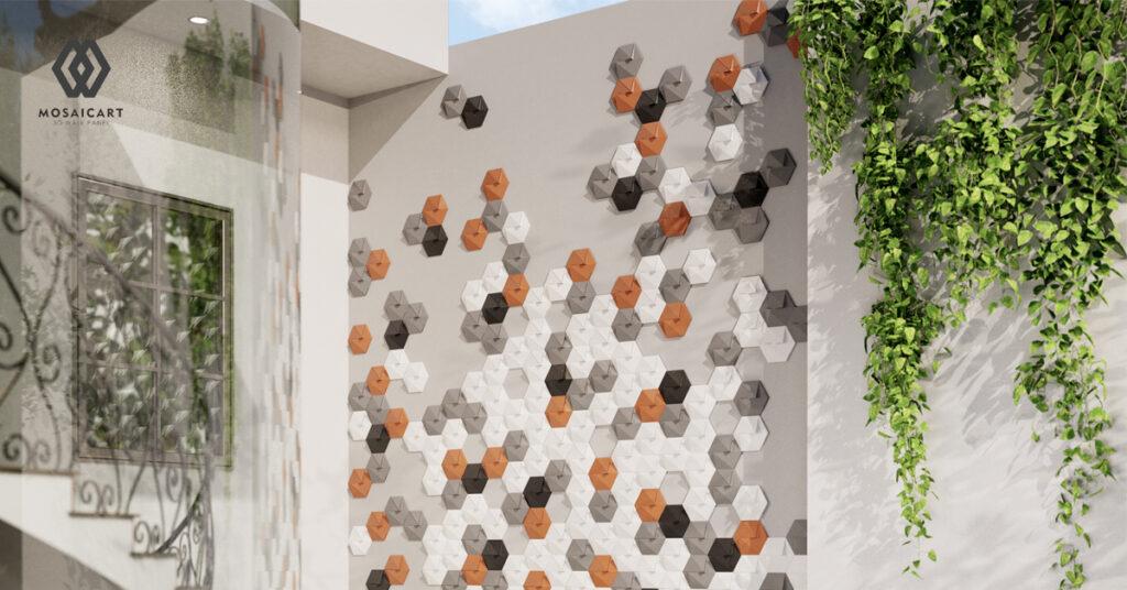 kelebihan-panel-dinding-3d-konkret-mosaicart