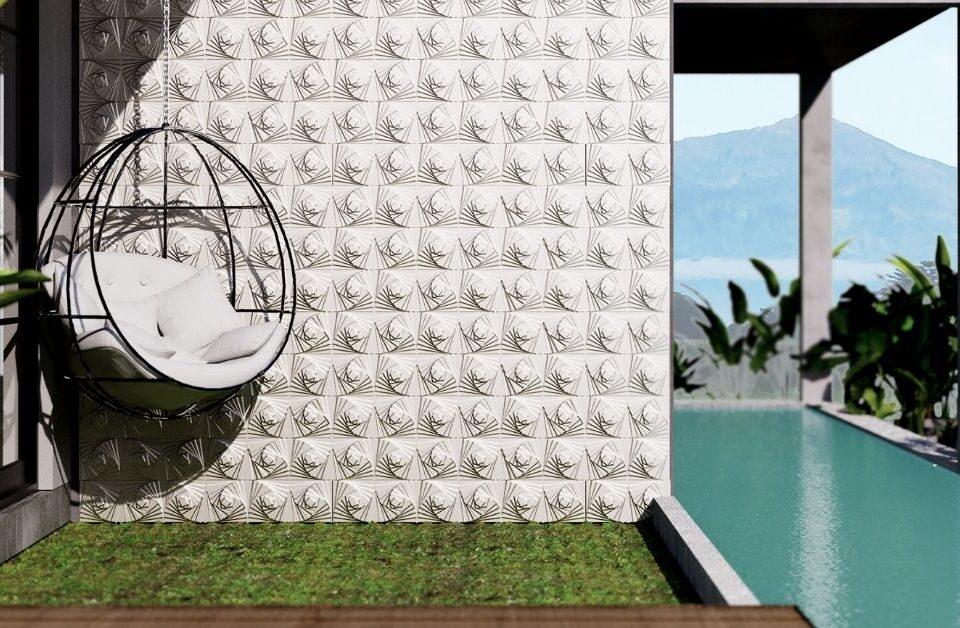 material-dinding-eksterior-hunian-mosaicart