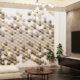 tema-hiasan-dinding-ruang-keluarga-anda-mosaicart