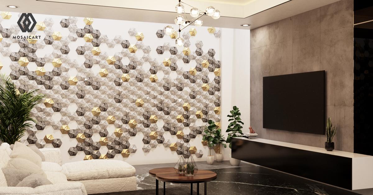 tema-hiasan-dinding-ruang-keluarga-anda-wall-panel-mosaicart