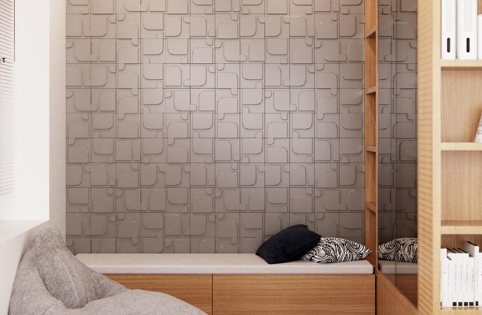 tips-menghias-kamar-dengan-koleksi-dinding-3d-mosaicart