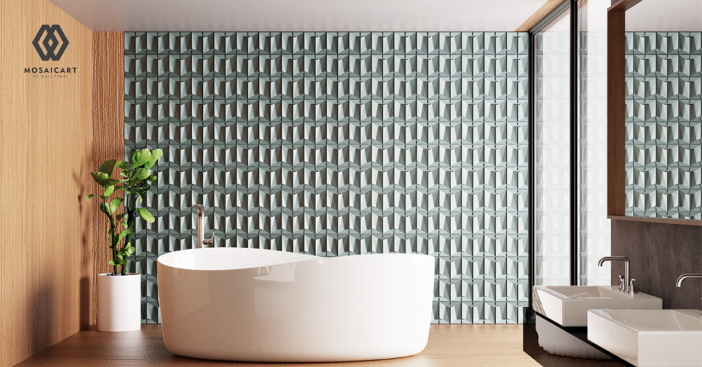 3d-panel-ubin-dinding-pesona-material-percantik-kamar-mandi