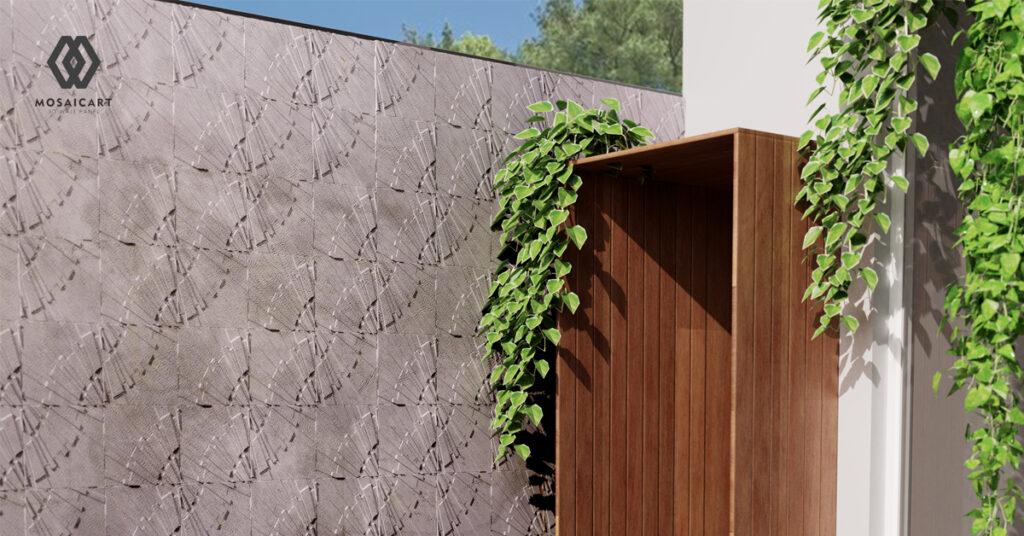 yori-antar-panel-dinding-wae-rebo-mosaicart