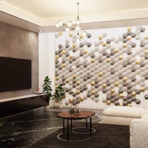 pilihan-pelapis-dinding-2021-panel-dinding-3D