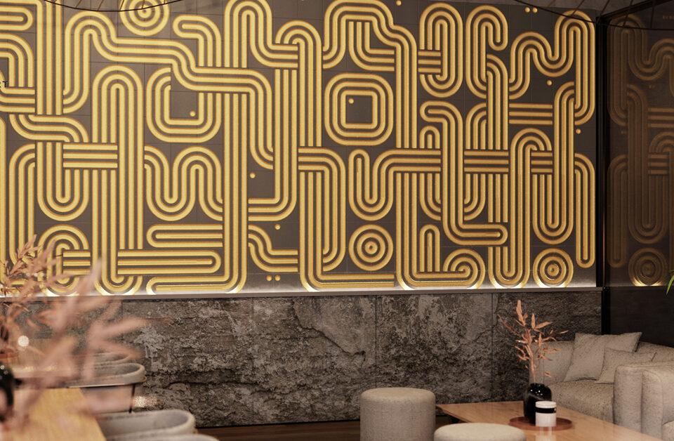 Keunggulan-Panel-Dinding-Jarang-orang-tahu-mosaicart