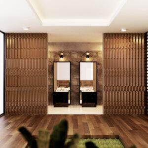 Kolaborasi-Desainer-Mosaicart-Hadirkan-3D-Wall-Panel-mosaicart