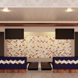 Mira-Hadiprana-Arsitek-Indonesia-Sukses-Hadirkan-Koleksi-3D-Panel-Mosaicart