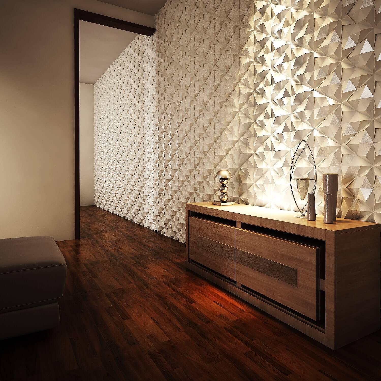 wall-panel-dinding-mosaicart