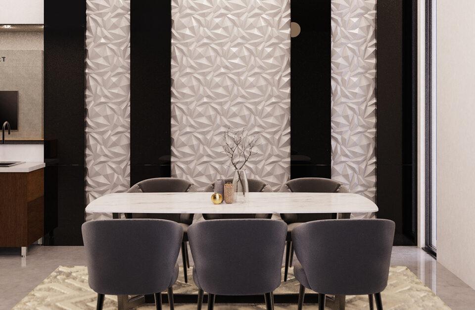 kolaborasi-mosaicart-hadirkan-koleksi-rumah-desainer