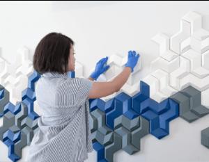 3d-wall-mosaicart