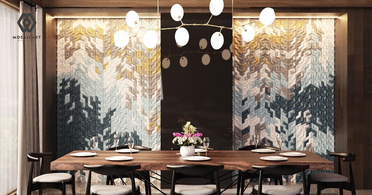 sentuhan-personal-hunian-3D-wall-panel-mosaicart