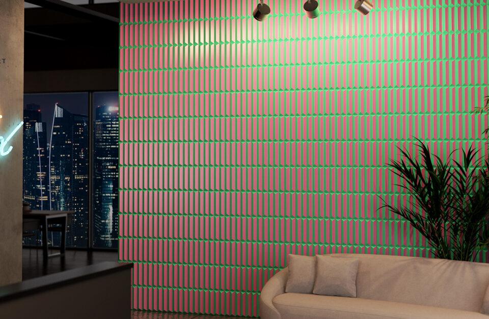 Bangunan-yang-Cocok-Dipasangi-Panel-Dinding-mosaicart
