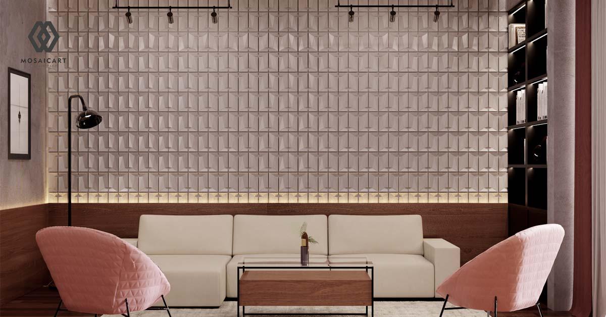 Desain-Interior-Tambah-Panel-Dinding-Minimalis-mosaicart