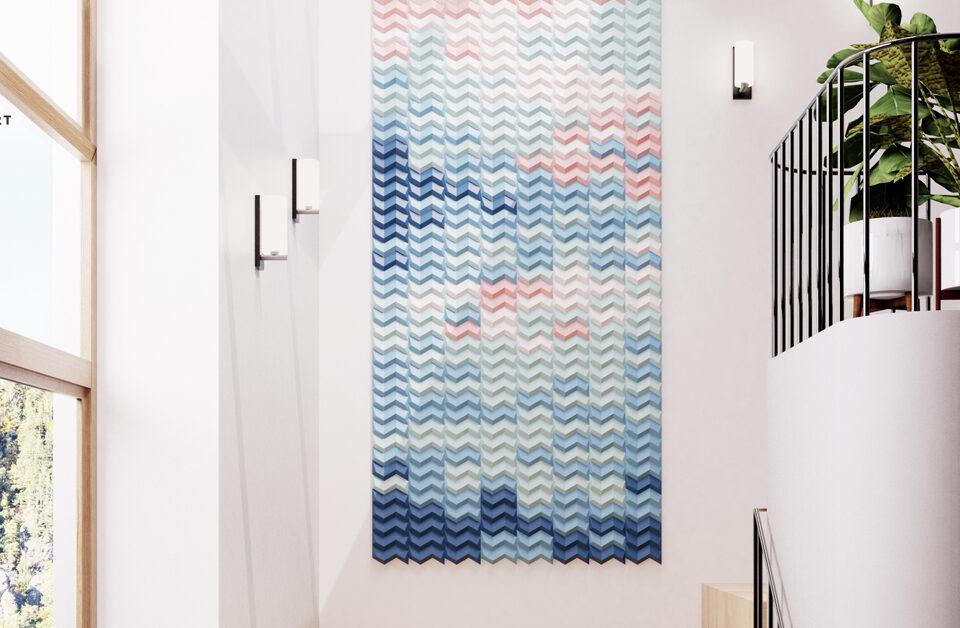 cara-mengatasi-dinding-cacat-bisa-pakai-wall-panel-dinding-mosaicart-dekorasi-dinding-tangga