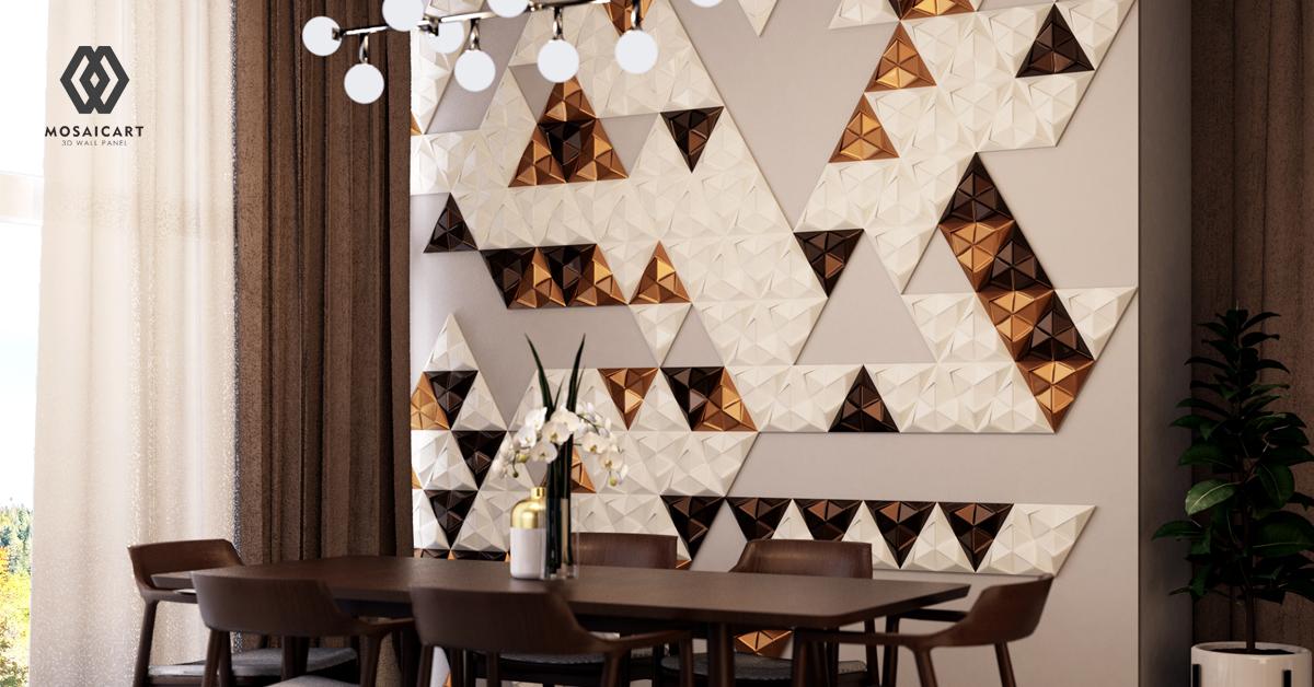 pelajari-hal-ini-sebelum-Memasang-Panel-Dinding-Interior-mosaicart