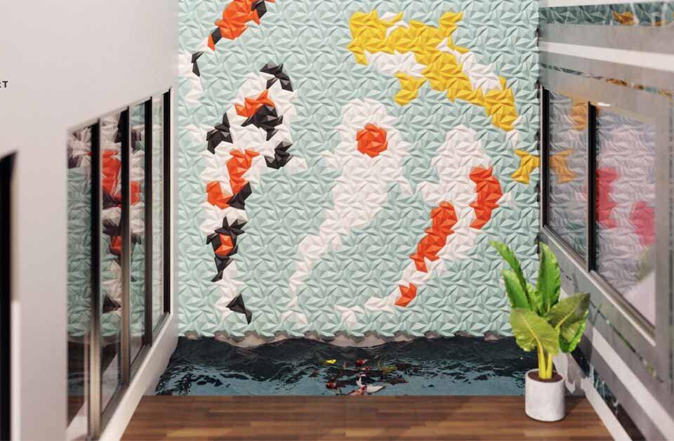 alternatif-penutup-dinding-selain-wallpaper-mosaicart