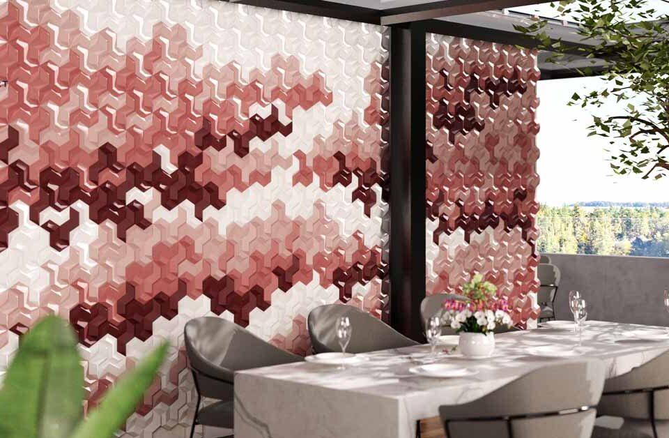 dekorasi-dinding-taman-ramah-kantong-3d-wall-panel