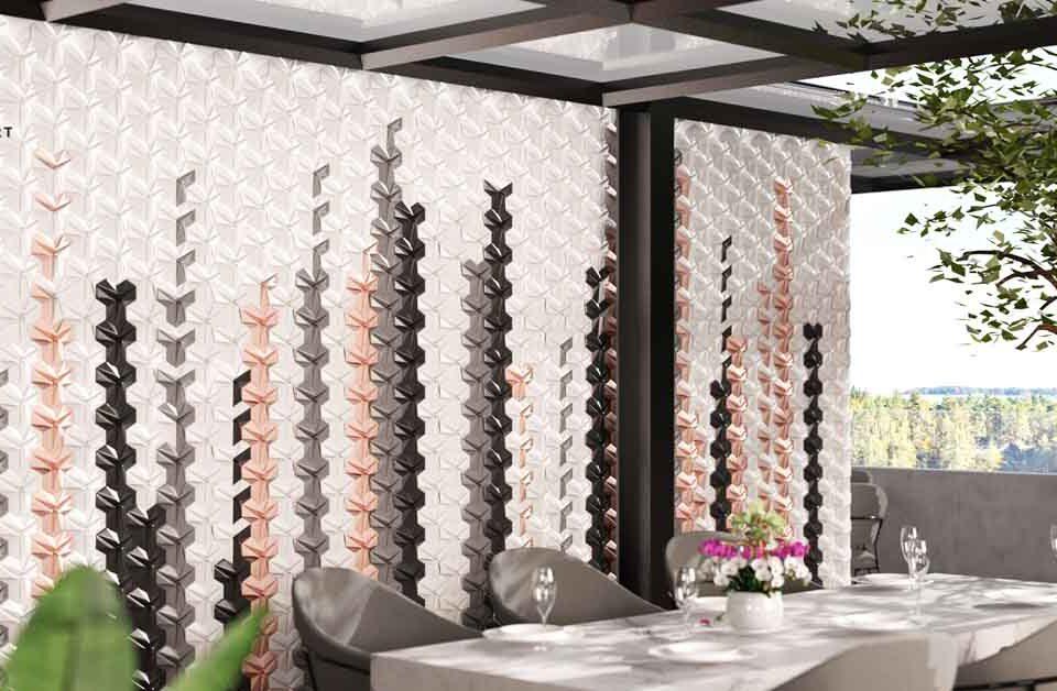 dekorasi-dinding-taman-inspirasi-anda-mosaicart